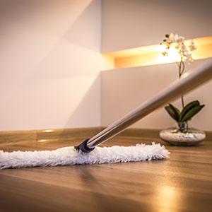 Hemstädning; Flyttstädning; Trädgårdsservice; Fönsterputsning;Inför visning;Golvvård; Kemtvätt; Tvättservice